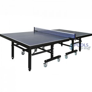 Carmelli™ Professional Grade Table Tennis Table