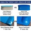 Aqua Cell™ Aqua Hammock