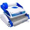 AquaFirst™ Turbo Automatic Pool Cleaner