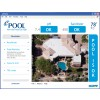 ePool Wireless Monitoring System