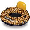 Wildthings™ 40 In. Animal Floats - Cheetah