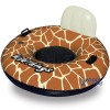 Wildthings™ 40 In. Animal Floats - Giraffe