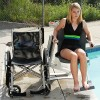 ADA Compliant Pro Pool™ Lift