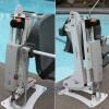 Ranger ADA Compliant Pool & Spa Lift