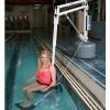 Revolution ADA Compliant Pool & Spa Lift