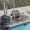Titan 600™ ADA Compliant Pool Lift