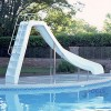 Wild Ride Ultimate Pool Slide
