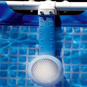 Nitebrite Underwater Light for Metal Frame Swimming Pools