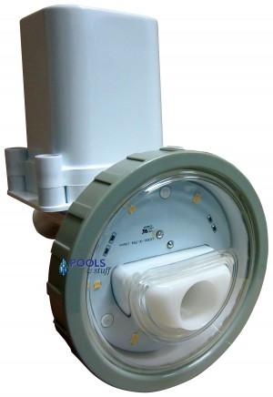 Nitelighter™ 100 watt Above-Ground Underwater Light