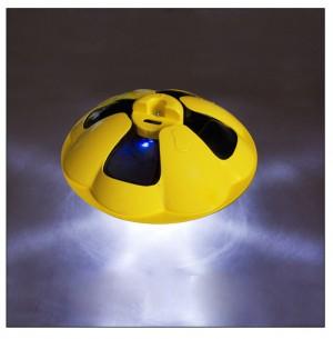 Nova II Rechargeable Floating Light