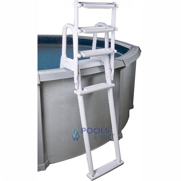 Ladder Up