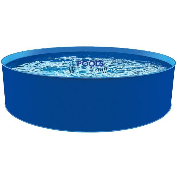 Cobalt Pool Package