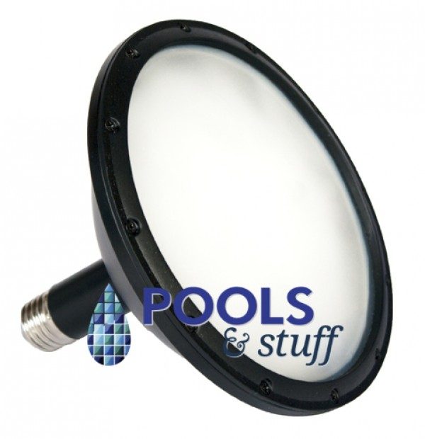 In-Ground Replacement Led Pool Light