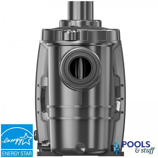 FlowXtreme™ PRO VS 115V, VARIABLE SPEED Above Ground Pool Pump