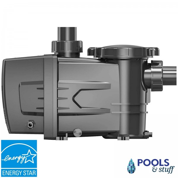 FlowXtreme™ PRO VS 230V, VARIABLE SPEED In-Ground Pool Pump