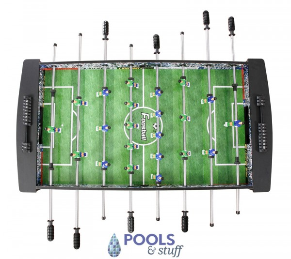 "MLS Striker II 48"" Soccer Table"