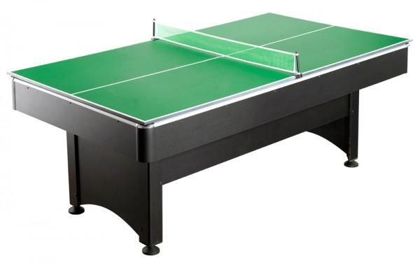 Quick Set Table Tennis Conversion Top
