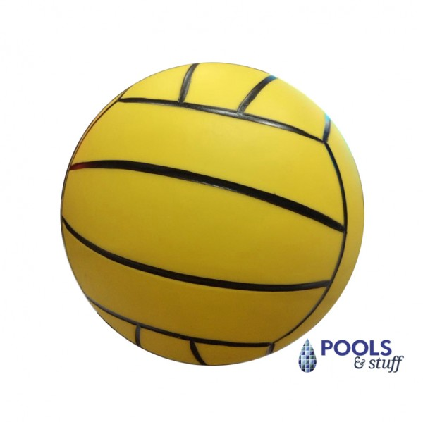 Thunder-shot™ Water Polo Pool Game