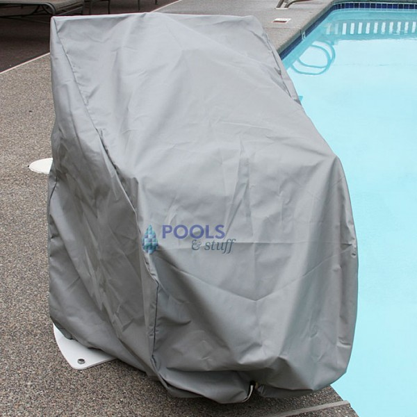 Pro Pool Lift Environmental Cover (Included in Upgrage Package)