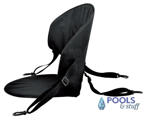 Stingray 10' Stand-Up Paddleboard Seat