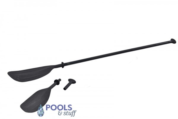 Stingray 10' Stand-Up Paddleboard Oar