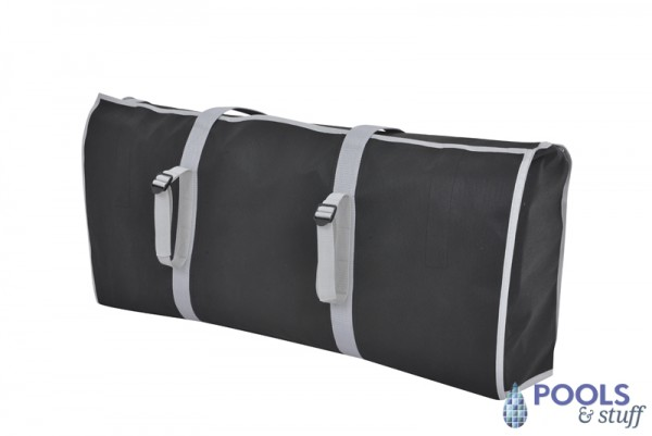 Stingray 11' Stand-Up Paddleboard Bag