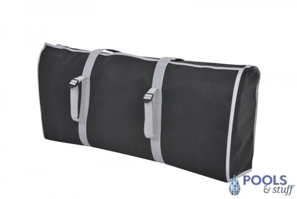 Stingray 11' Stand-Up Paddleboard Bag