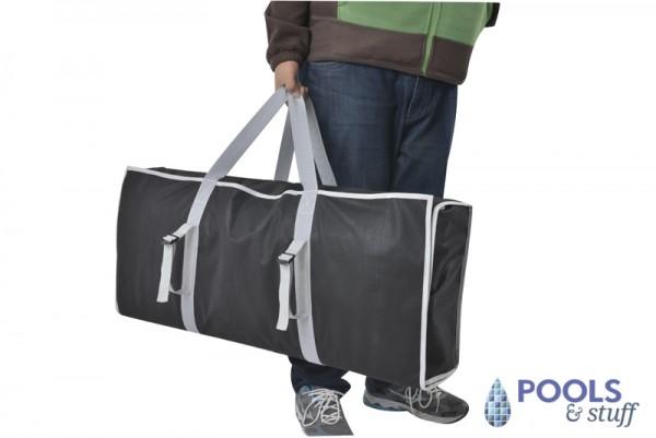 Manta Ray 12' Stand-Up Paddleboard Bag