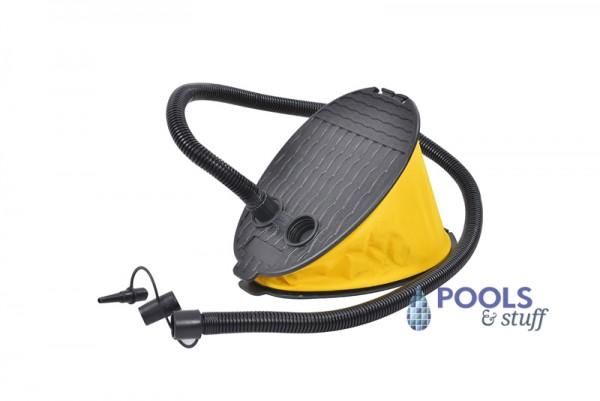 Kayak Foot Pump