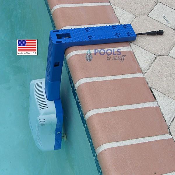 SALTRON® Retro Saltwater Pool Chlorine Generator