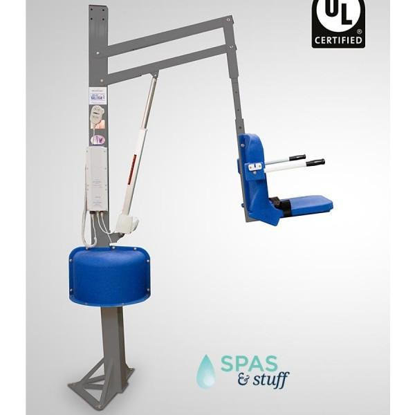 Spa Lift Ultra