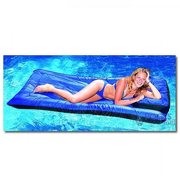 Ultimate Floating Mattress