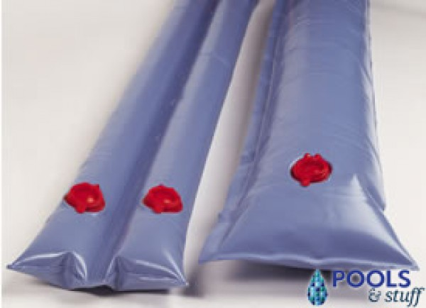 Heavy Duty Water Tubes