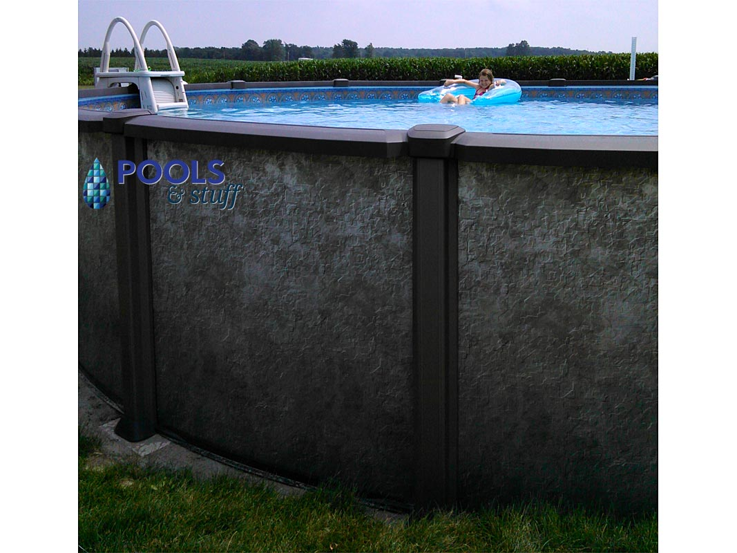 Above Ground Pools For Ohio