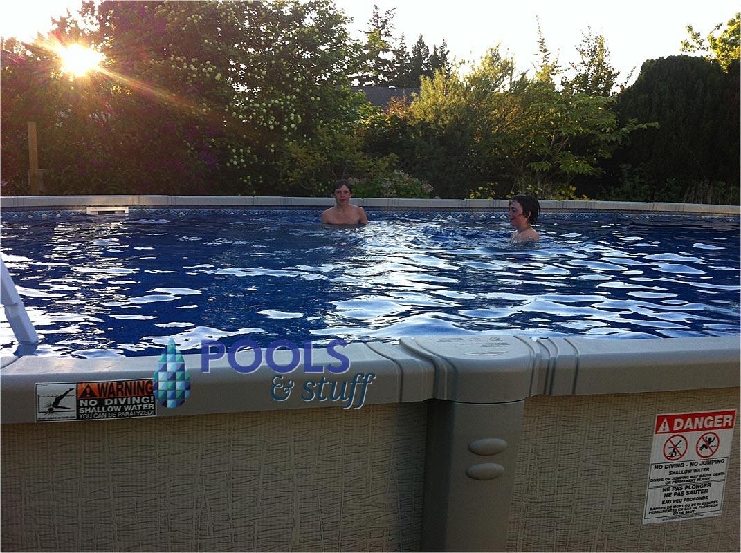 Pool Floor Padding Reviews Gurus Floor
