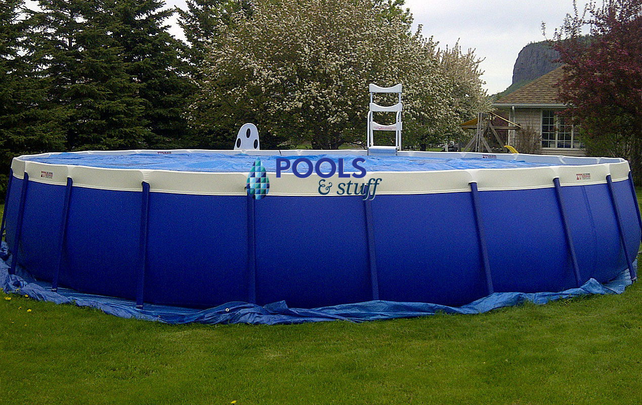 Poolsandstuff.com | Swimming Pool Reviews