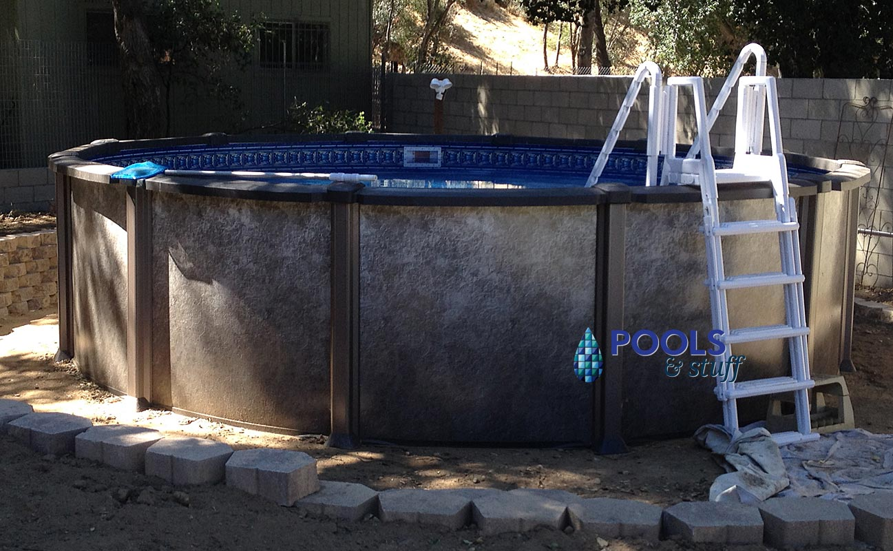 Poolsandstuff.com | Swimming Pool Reviews