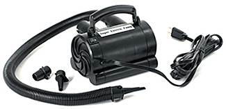 110 Volt Air Pump