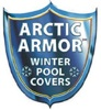 Arctic Armor Winter Covers Logo